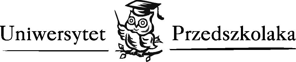 Uniwersytet Przedszkolaka