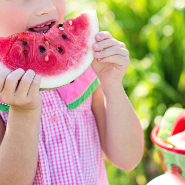 watermelon-summer-little-girl-eating-watermelon-food_min
